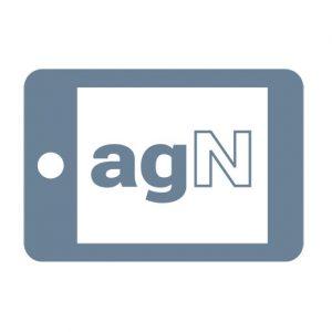 agN Digital