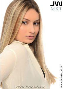 Isabelle Mota Siqueira